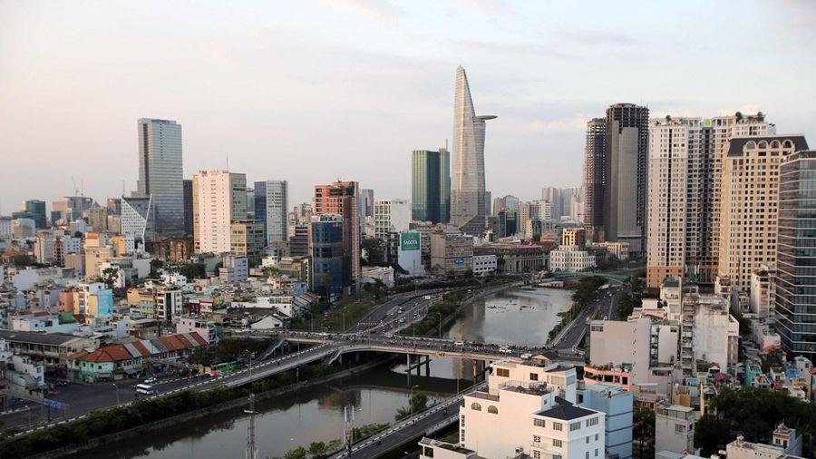 Tạo đột phá phát triển cửa ngõ phía Đông Thành phố Hồ Chí Minh
