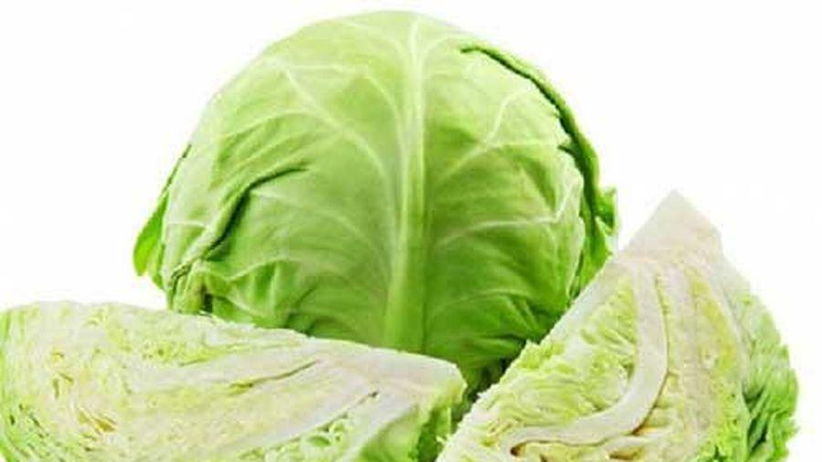 Những người này ăn rau bắp cải có thể sẽ hối hận cả đời