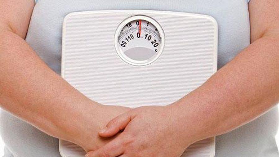 4 sai lầm vào buổi sáng có thể phá hoại kế hoạch giảm cân của bạn