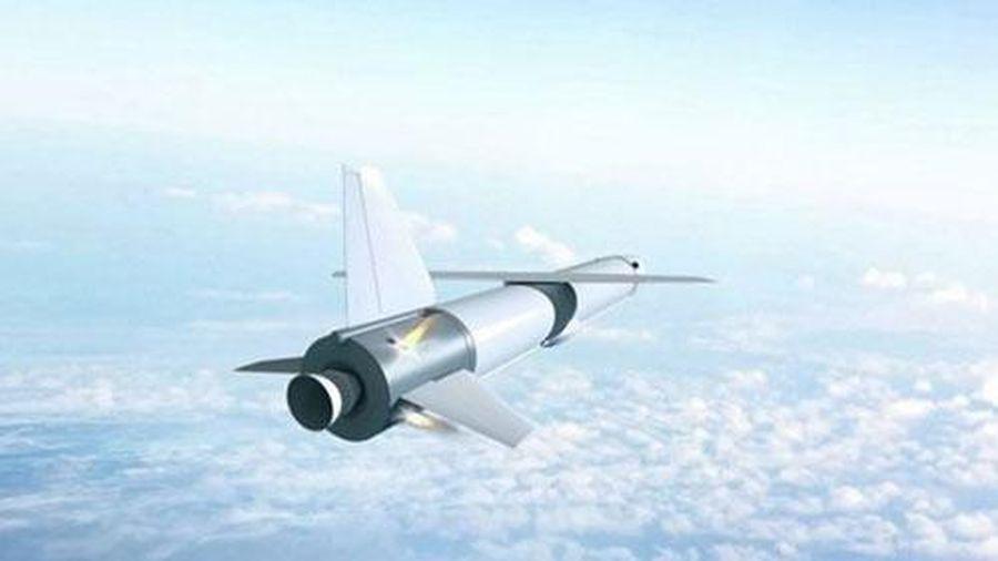 Nga ra mắt mô hình tên lửa tái sử dụng hạng nhẹ 'siêu độc'