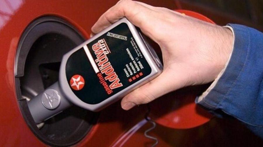 Phụ gia tiết kiệm nhiên liệu cho ô tô, chỉ là tào lao?