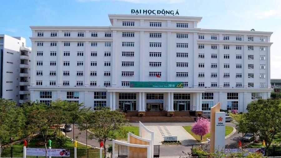 3 Đại học ở Đà Nẵng thôi không tham gia đoàn kiểm tra công tác coi thi kỳ thi tốt nghiệp THPT 2020