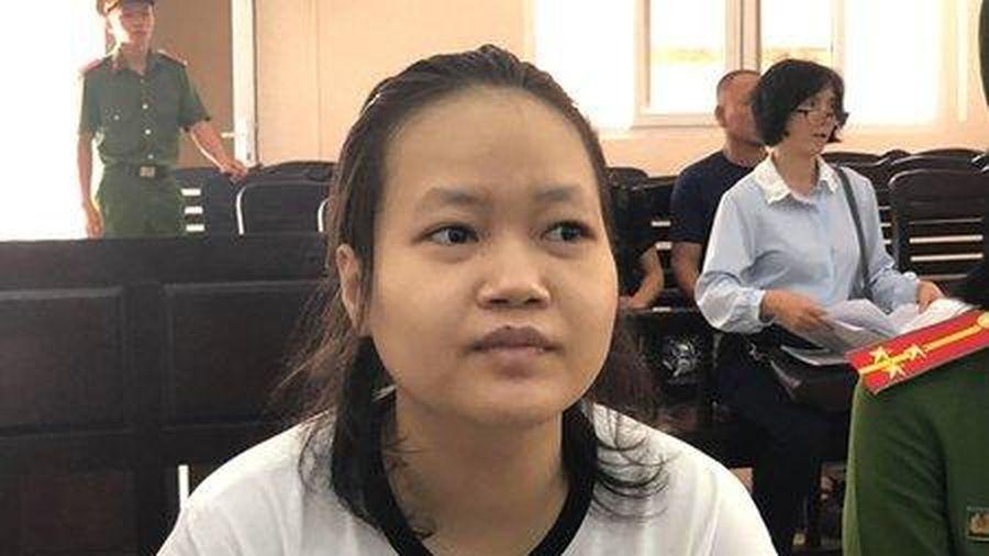 Vụ đổ bê tông thi thể ở Bình Dương: Chủ mưu xin giảm án tử hình