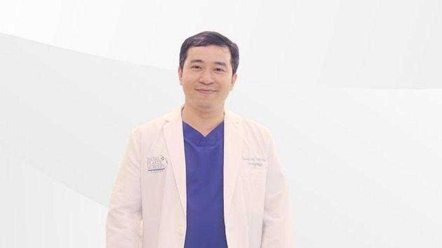 Các yếu tố cần lưu ý giúp bạn lựa chọn địa điểm phẫu thuật thẩm mỹ uy tín