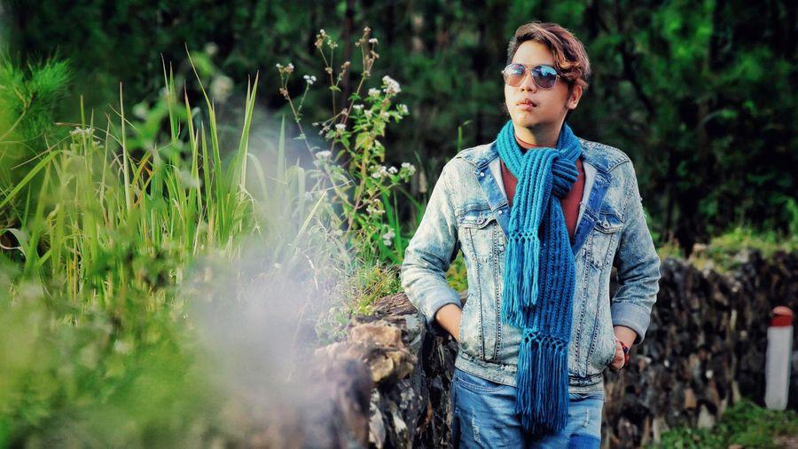 Đạo diễn, nhạc sĩ Holy Thắng lan tỏa giá trị yêu thương qua lời hát 'Việt Nam ơi! Vững tin!'