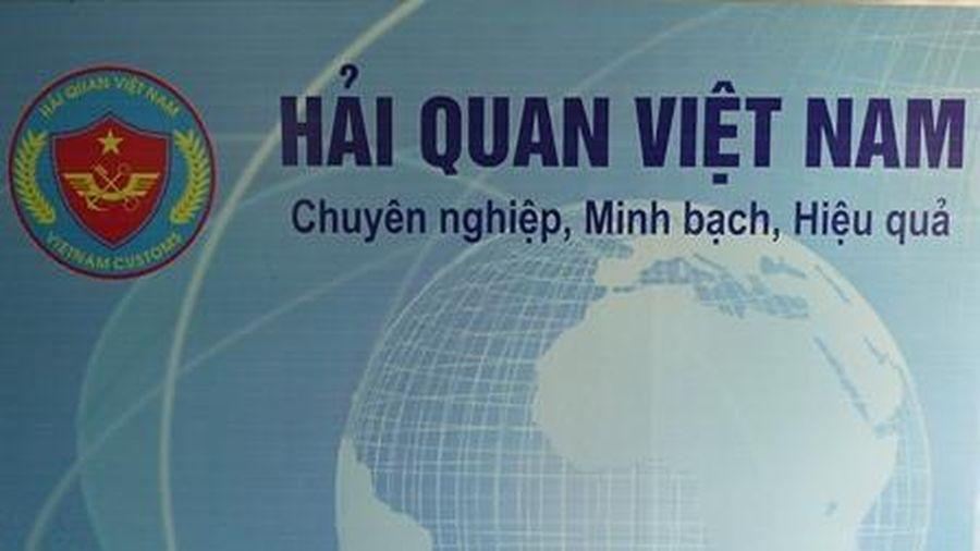 Công ty cổ phần Tập đoàn Hoa Sen được gia hạn ưu tiên về hải quan