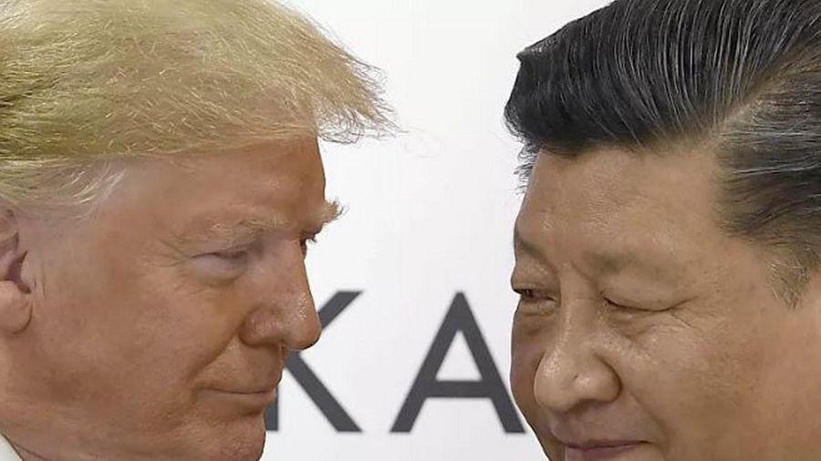 Chuyên gia: Mỹ-Trung nên 'bắt tay' hỗ trợ thế giới chống COVID-19