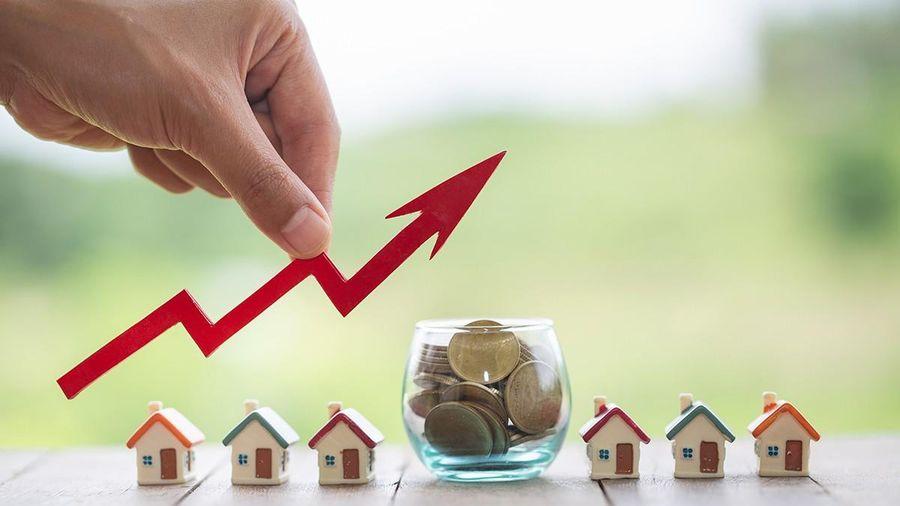 Quý II/2020, giao dịch thị trường bất động sản Hà Nội và TP.HCM tăng mạnh