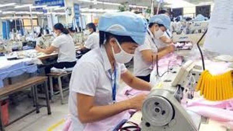 Người lao động được nghỉ làm hưởng nguyên lương trong ngày Quốc khánh và những ngày nào?