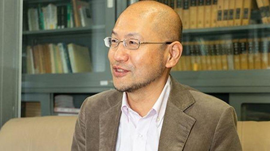 Nhật Bản phát triển vaccine Covid-19 bằng nhộng tằm