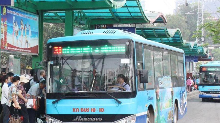 Giám đốc Xí nghiệp xe buýt 10-10 thực hiện cách ly do nhân viên mắc COVID-19