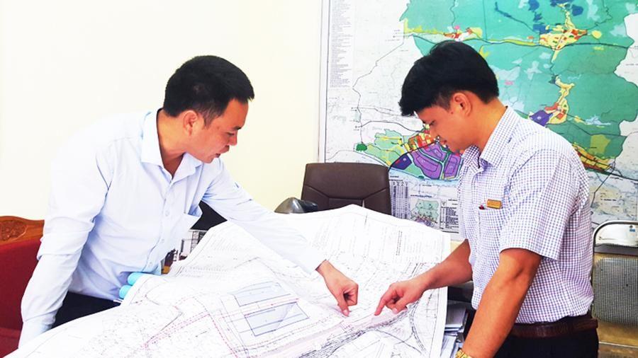 Thực hiện văn hóa công sở: Góp phần để Quảng Ninh phát triển bền vững