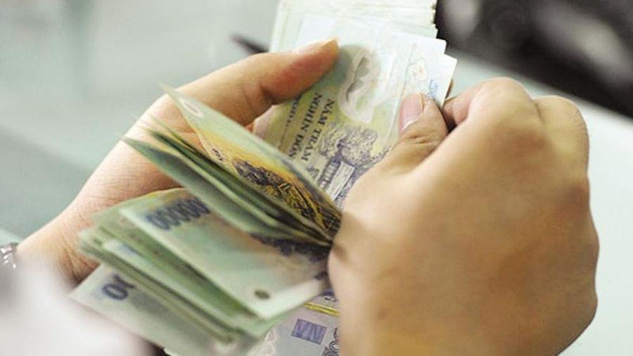Chính thức không tăng lương tối thiểu vùng năm 2021