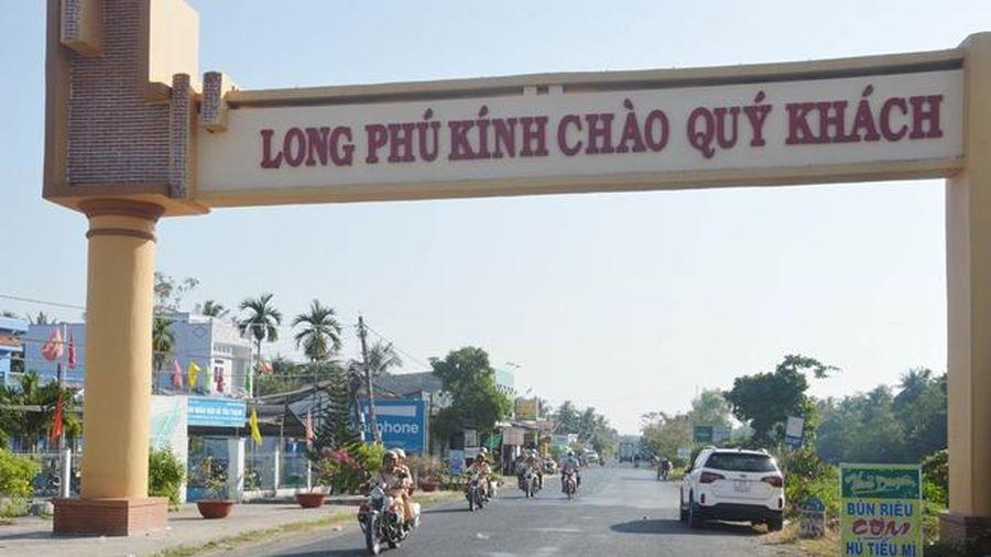 Kiến nghị thu hồi gần 600 triệu đồng sai phạm tại huyện Long Phú