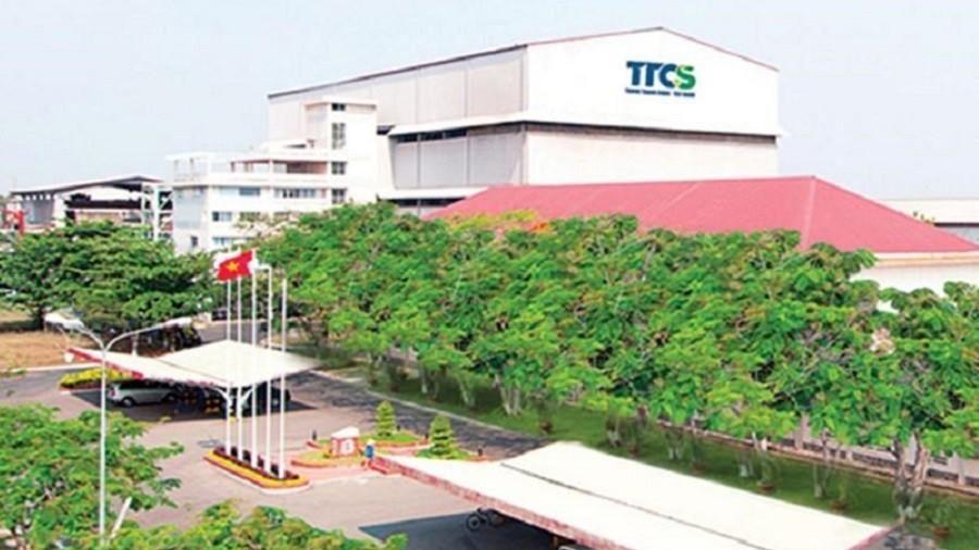 TTC Sugar (SBT): Niên độ 2019 - 2020, sản lượng đường tiêu thụ vượt 1 triệu tấn