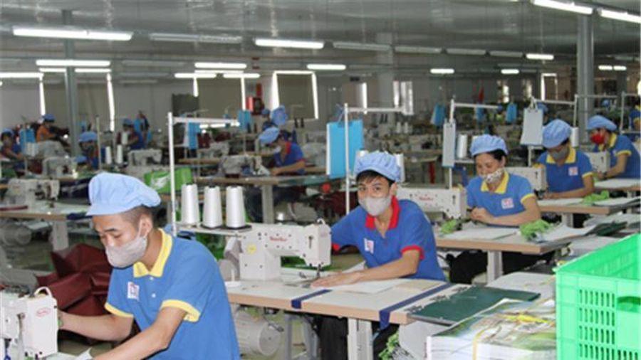 Chuẩn bị lên sàn, Thuận Đức (TDP) báo lãi quý II/2020 đạt 15,9 tỷ đồng, tăng 17,8%
