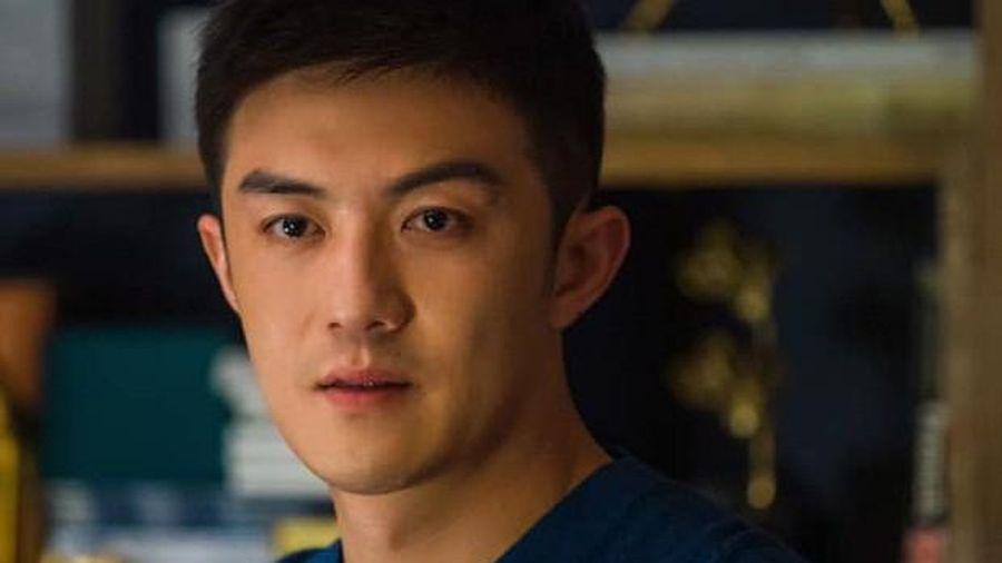 Lý Trạch Phong vì ghét Hứa Huyễn Sơn mà làm điều này với kịch bản '30 Chưa Phải Là Hết'