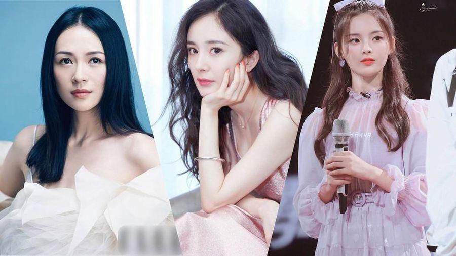 Show sống còn lên ngôi, Youku tiếp tục làm phiên bản nam của 'Tỷ Tỷ Đạp Gió Rẽ Sóng'