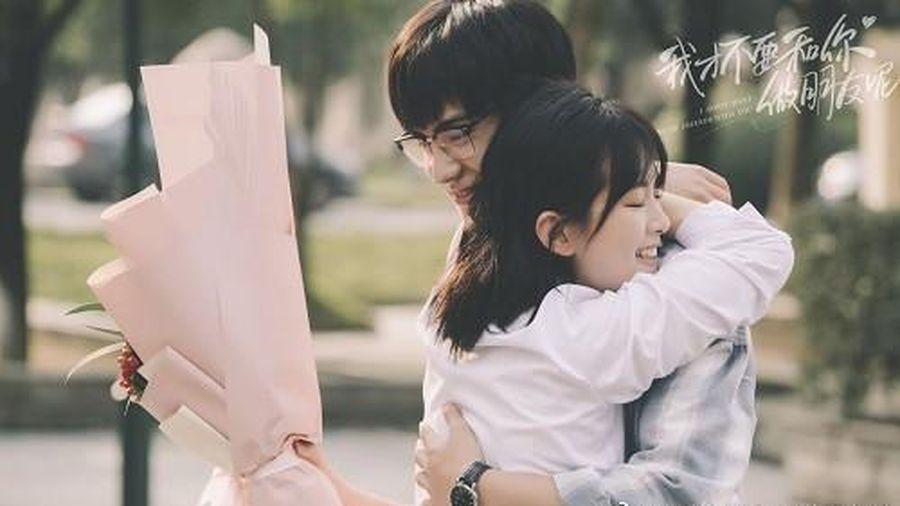10 điều mọi cô gái nên suy ngẫm kĩ trước khi quyết định yêu bất kì ai