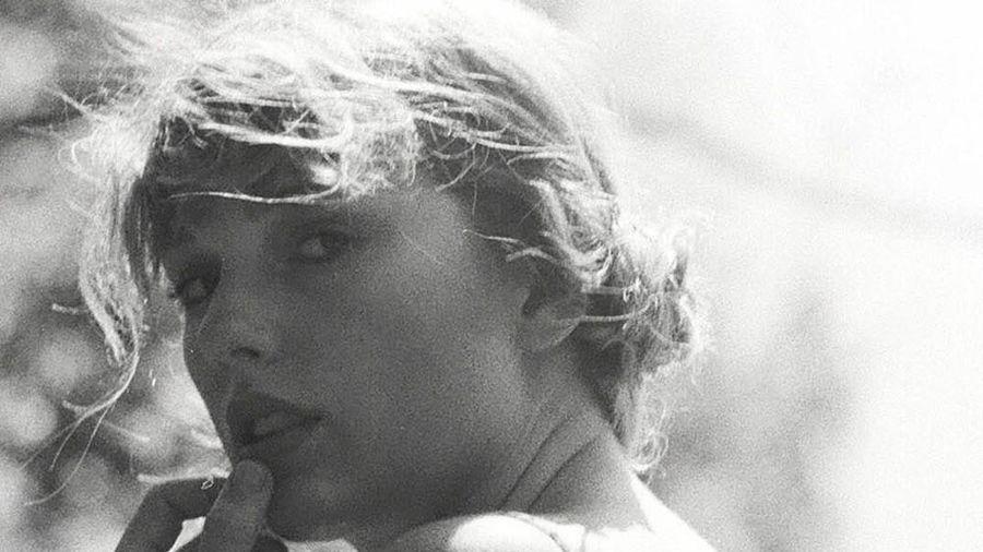 Taylor Swift chính thức tiết lộ nguồn gốc tên nhân vật Betty trong album 'folklore'