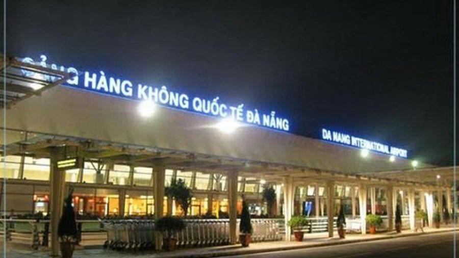 Lên kế hoạch đưa gần 1.700 du khách kẹt ở Đà Nẵng về Hà Nội và TP.HCM