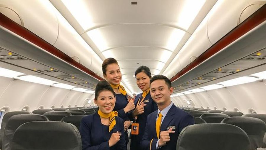 Kiến nghị cấp lại giấy phép bay cho Pacific Airlines