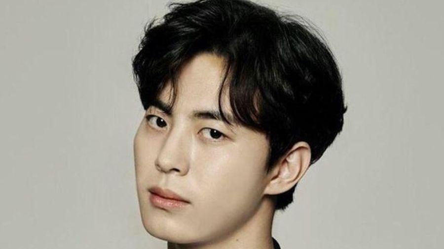 Hongbin rút khỏi VIXX sau scandal nói xấu đồng nghiệp