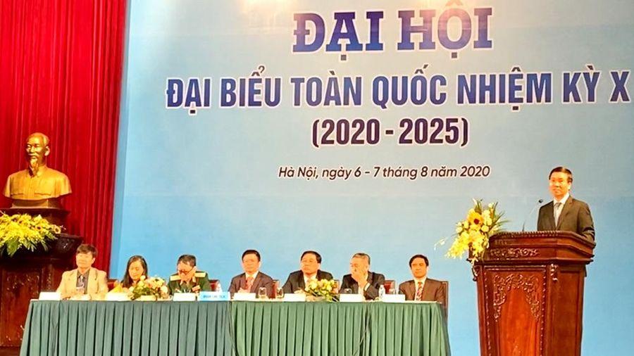Nâng cao tính chuyên nghiệp, vị thế của nền âm nhạc Việt
