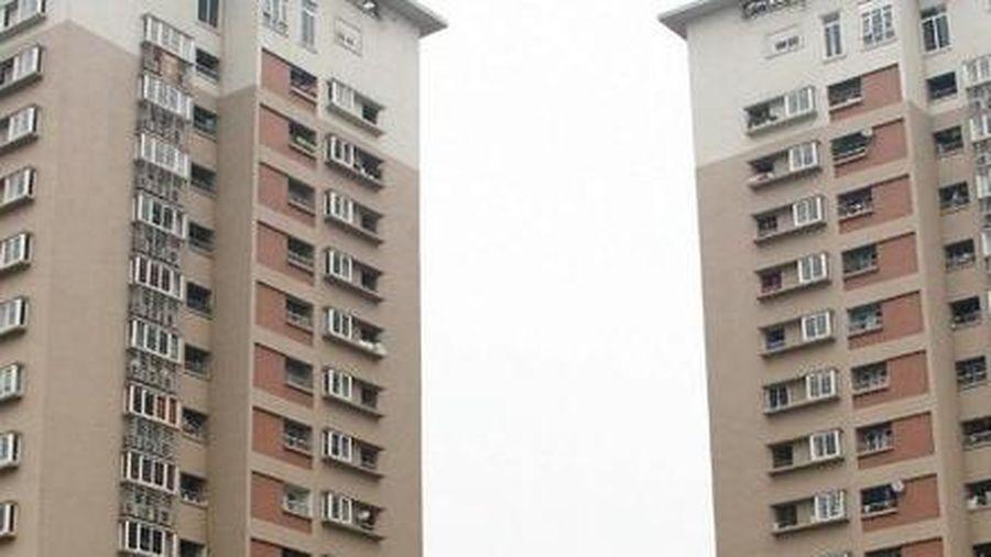 Các lỗi phong thủy của căn hộ chung cư thường gặp