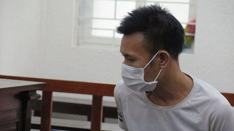 Bị vợ ly thân, người đàn ông Hà Nội trả thù kỳ quặc