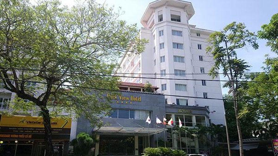 Bệnh nhân Covid-19 số 684 đi những đâu trong 2 ngày ở Thừa Thiên – Huế?