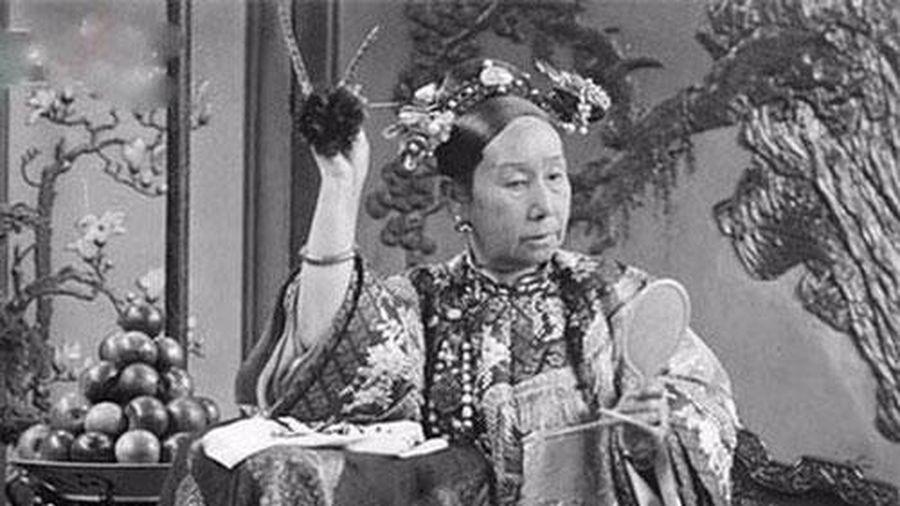 'Vén màn' bí ẩn đằng sau đại kỳ án thảm khốc bậc nhất lịch sử Trung Hoa liên quan tới Từ Hy thái hậu