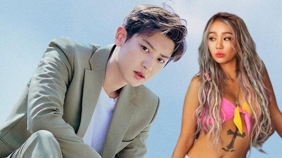 Đại chiến Kpop tháng 8 tiếp tục thêm nhiều đối thủ: Sản phẩm kết hợp của Chanyeol (EXO) và màn trở lại từ Hyolyn (Sistar)