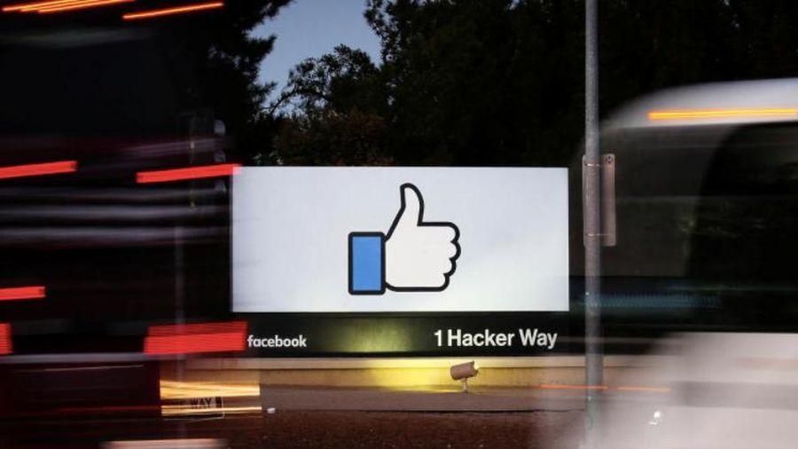 Facebook cho nhân viên làm việc ở nhà thêm gần một năm nữa vì COVID-19