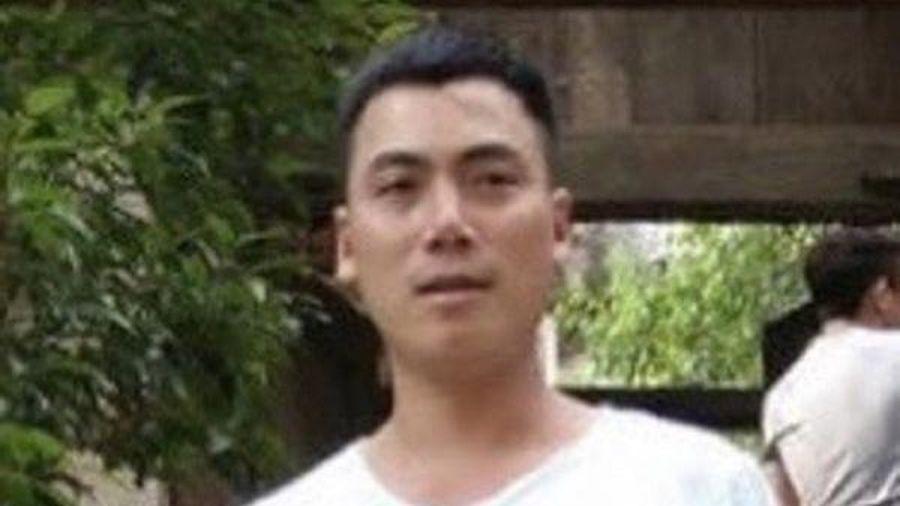 Đã bắt được kẻ sát hại vợ, đâm trọng thương bố vợ ở Hà Giang