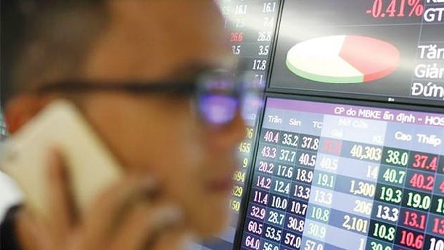 Cổ phiếu vẫn trên đỉnh, Tổng Giám đốc Dabaco chốt lời để giải quyết việc gia đình