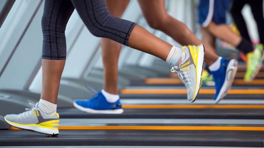 Thể dục vận động như thế nào để sống thọ hơn?