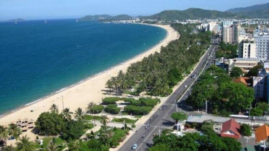 Khánh Hòa: Nằm trong 'top' giải ngân vốn đầu tư công thấp nhất cả nước