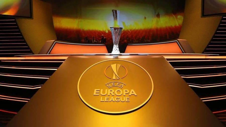 MU và các đội bóng có mặt ở tứ kết Europa League