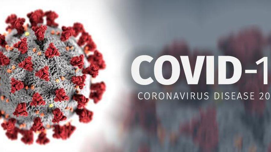 Hải Dương có ca nghi mắc Covid-19, khẩn cấp tìm những người liên quan