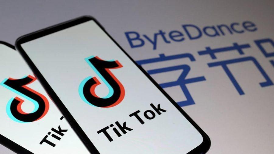 Tiktok tuyên bố kiện Chính phủ Mỹ để đòi lại công bằng