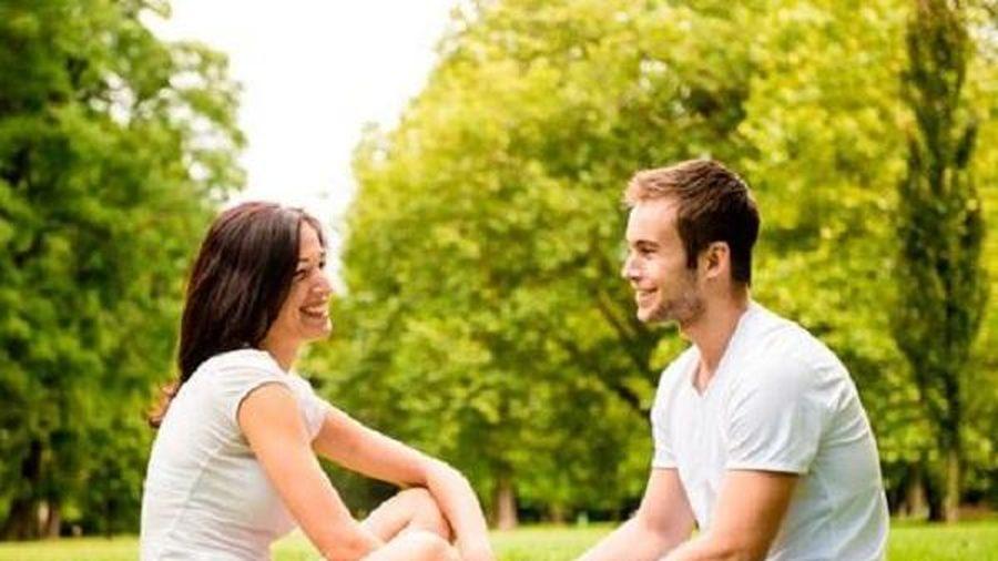 Cô gái trẻ lập danh sách '20 điều cần thảo luận trước khi kết hôn' ai cũng đồng tình