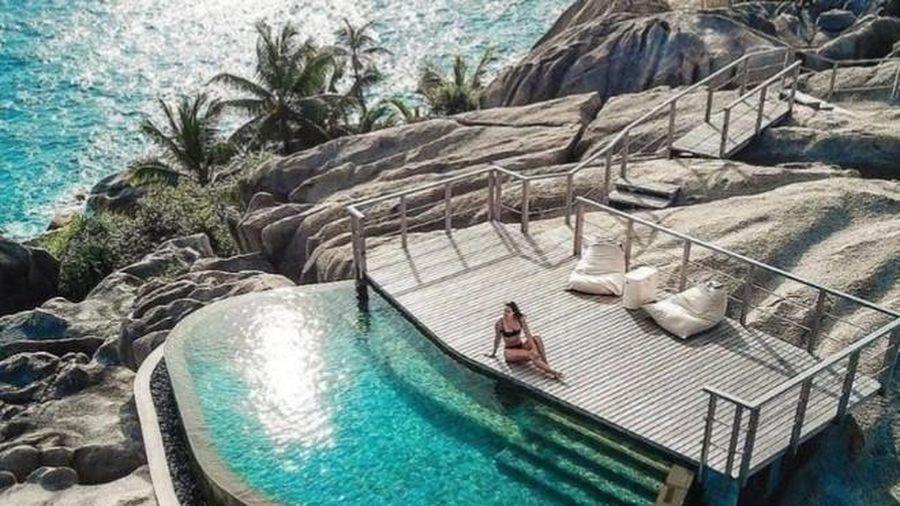 Khách tố resort Six Senses Ninh Van Bay không hoàn cọc 52 triệu đồng vì Covid-19