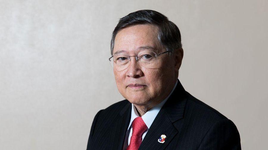 Bộ trưởng Tài chính nói Philippines đủ nguồn lực chống lại đại dịch COVID-19