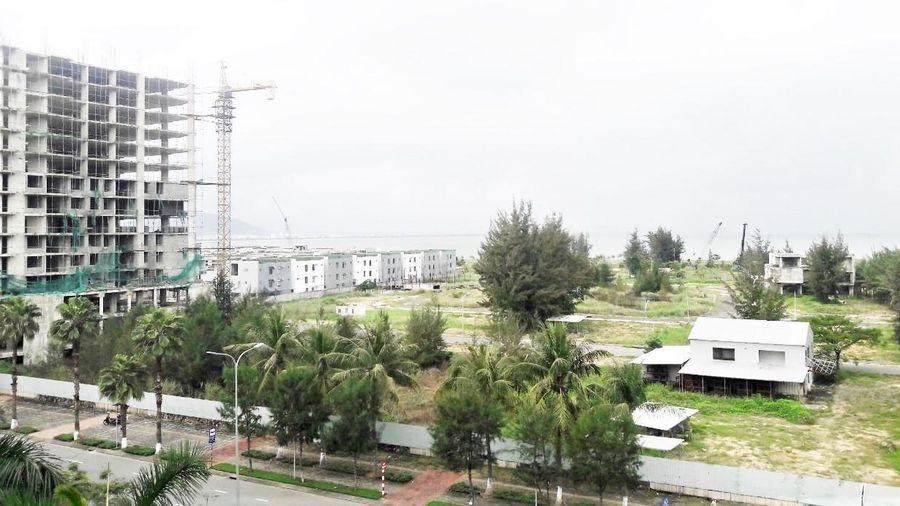 Thủ tướng chỉ đạo xem xét kiến nghị của Đà Nẵng về sân Chi Lăng, Đa Phước