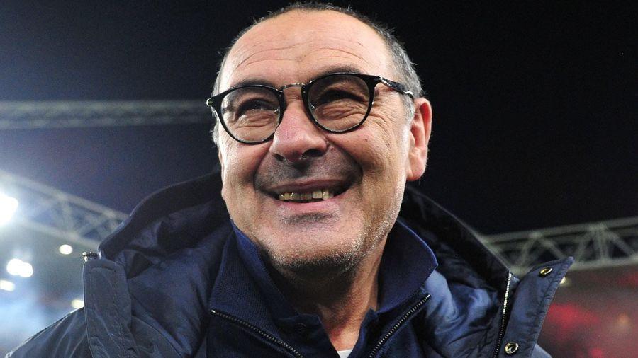 Juventus thiệt hại nặng khi sa thải HLV Sarri