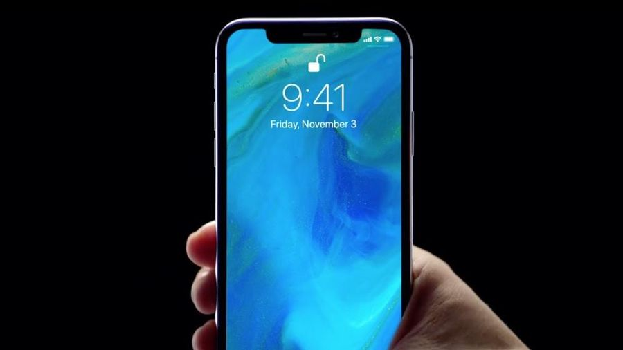 Quảng cáo iPhone thảm họa ra sao nếu chúng không 'lừa' khách hàng?