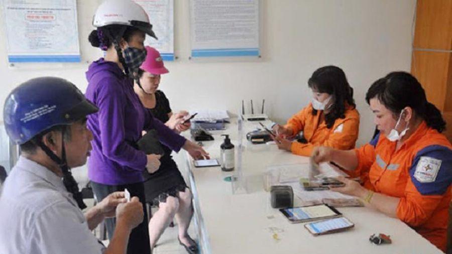 Người dân tố Điện lực Lạng Sơn 'ép' thanh toán tiền điện qua tài khoản ngân hàng