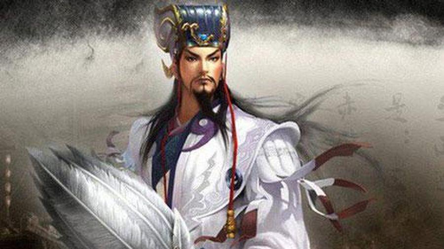 Top 5 danh thần nổi tiếng lỗi lạc bậc nhất lịch sử Trung Hoa: Bất ngờ với vị trí của Gia Cát Lượng