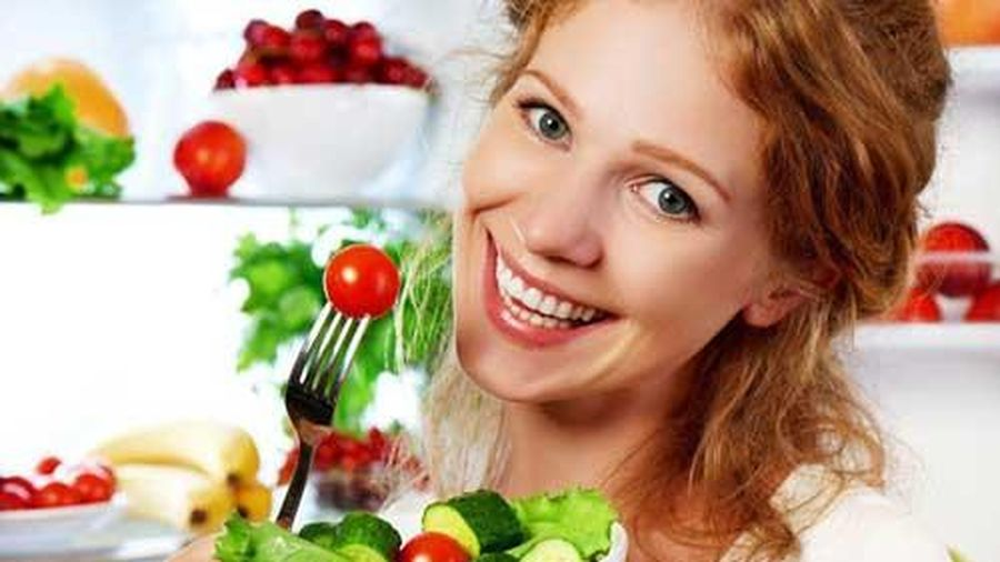 Những thực phẩm 'hồi sinh' làn da căng mịn, cung cấp dưỡng chất bồi bổ cơ thể hằng ngày